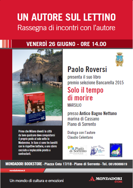 paolo_roversi