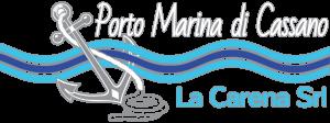 logo_lacarena2016