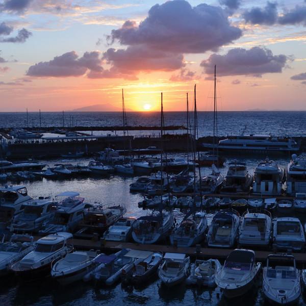 tramonto_blu_marinadicassano