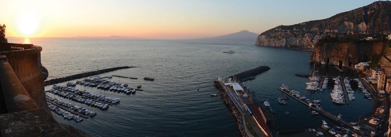 panorama_marinadicassano