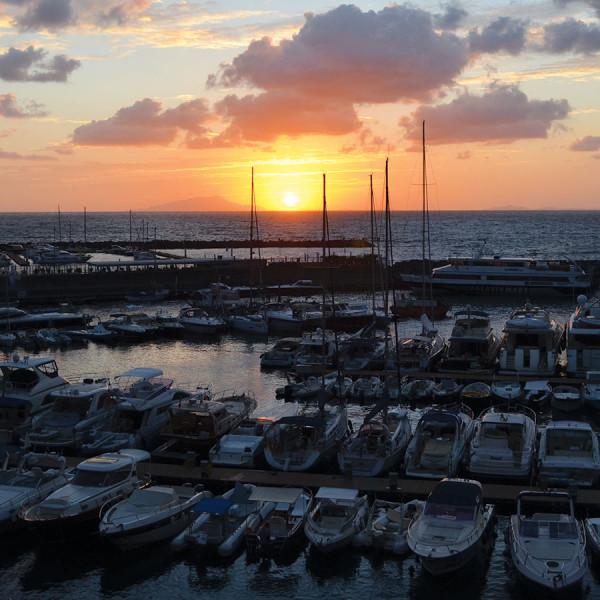 tramonto_marinadicassano